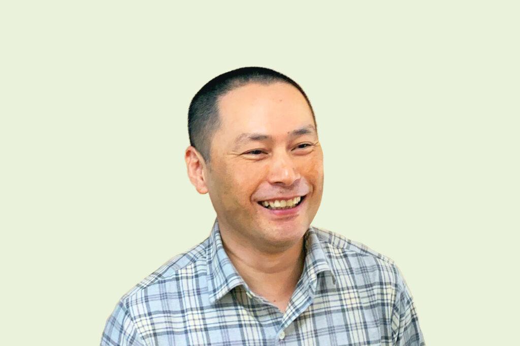 住まい工房・雅 井藤雅嗣(一級建築士)